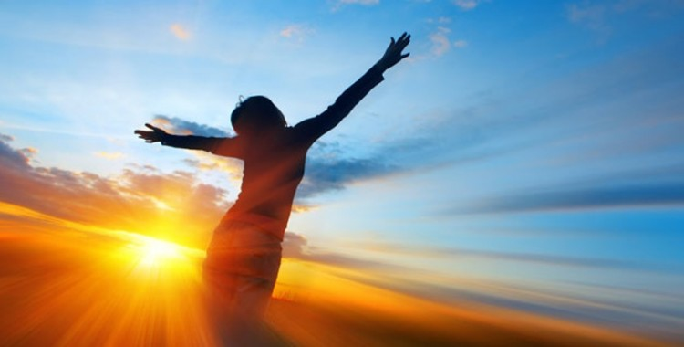 The Principle of Vitality and Health